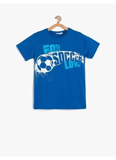 Koton Kids Sweatshirt Saks